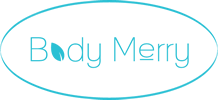 BodyMerryLogo_Web_Transparent